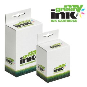 985V my green Tinte MultiPack (15+3x8,1ml)